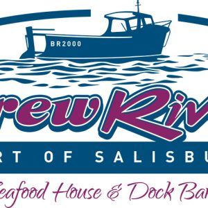 Brew River Port of Salisbury Seafood House & Dock Bar